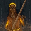 lich_final_72_color